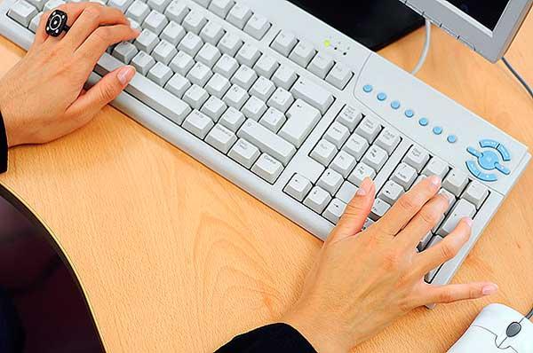 conhecer pessoas online em segurança