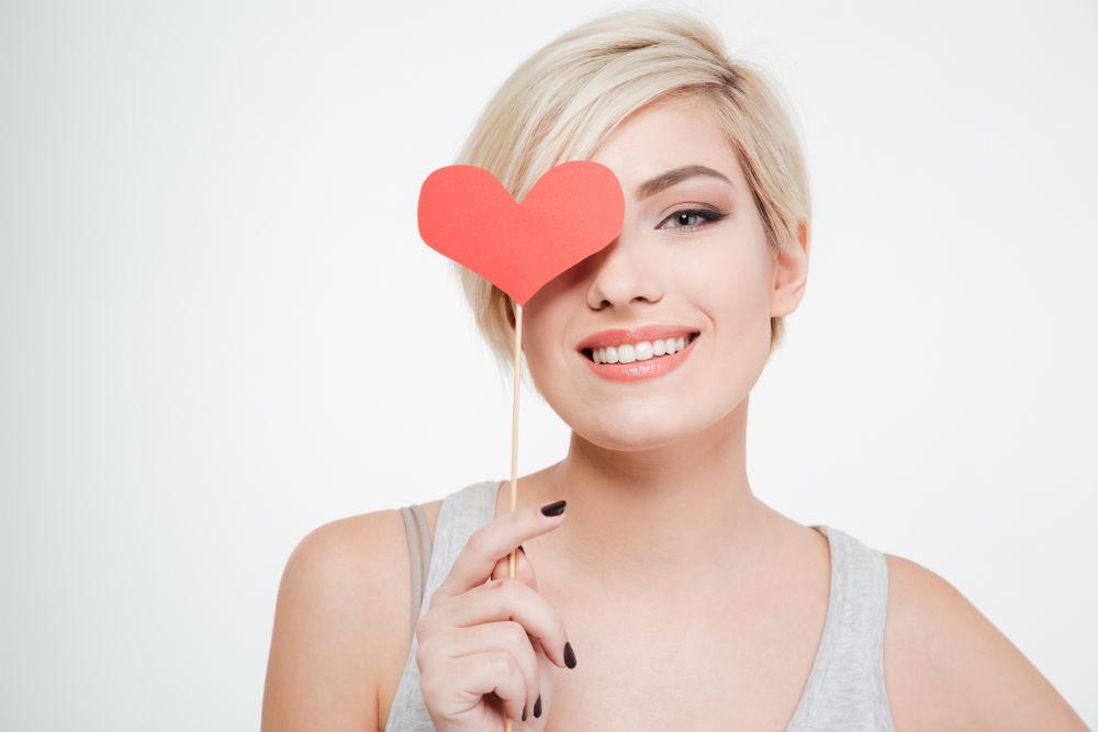5 dicas de sucesso para encontrar o amor online